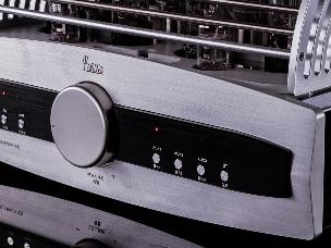 MS-90B